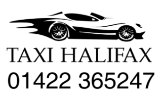 TAXI HALIFAX | AIRPORT TRANSFER HALIFAX